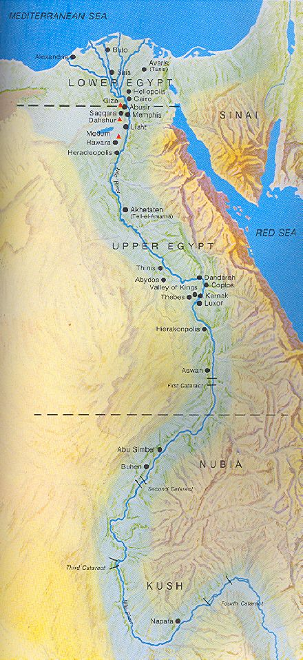 Sunrise of Power : Ancient Egypt -- Alexander and the World of Hellenism ... Joyce Milton