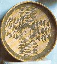 Ubaid Period Pottery